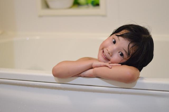 100円でお風呂を豊かにするおすすめグッズ「防水ソフトケース」