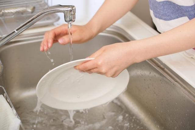 「キュキュットクリア泡スプレー」は、まさにかゆい所に手が届くゾ