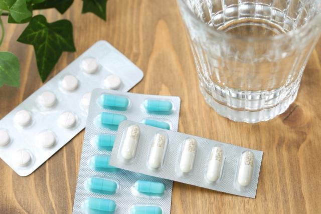 風邪からこんな症状が出たら副鼻腔炎かも