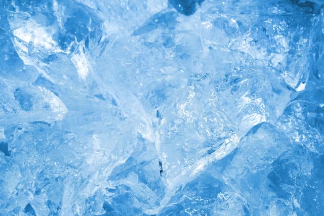 コストコの「解氷スプレー」の威力はバツグンやわ