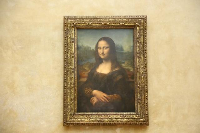 金沢21世紀美術館|金沢観光におすすめ!アート作品でインスタ映えを狙おう