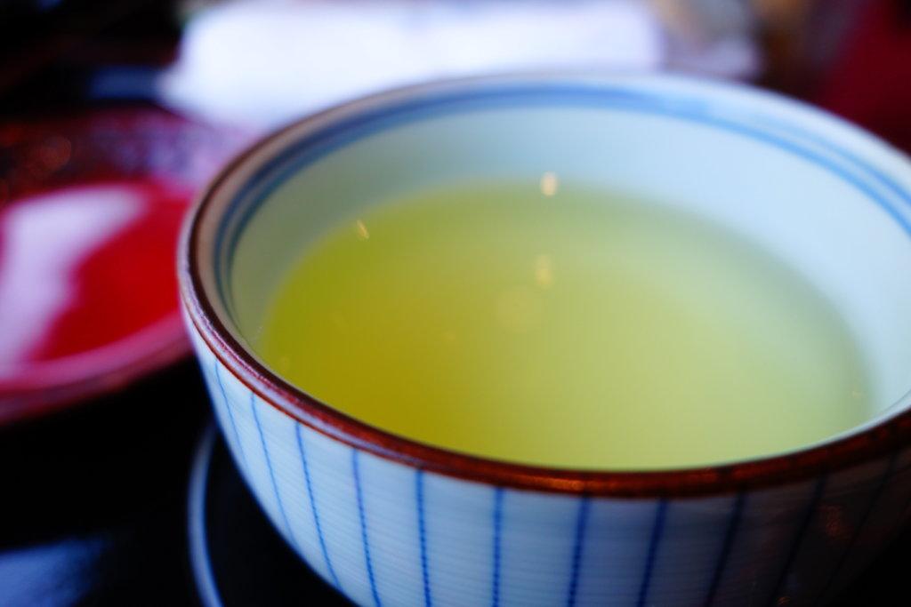 白鷺湯たわらや