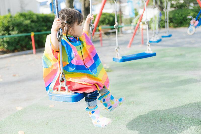 【子どもが選ぶ】石川県内のおすすめな公園ランキングベスト3!
