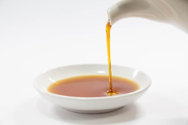 【100均アイテム】ダイソーの醤油スプレーで子どもに減塩のススメ