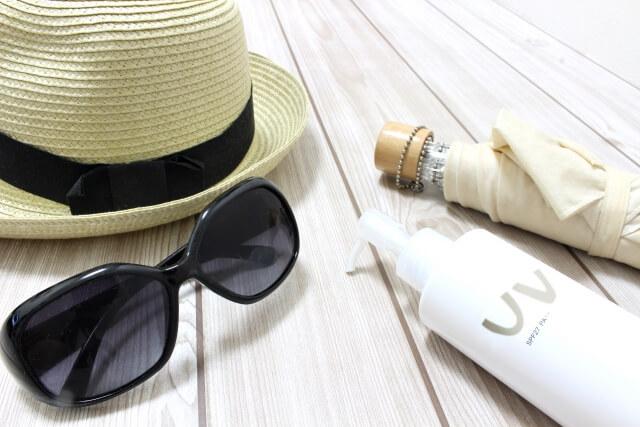 石川の暑い夏