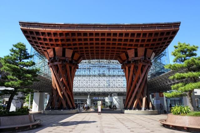 【石川観光スポットまとめ】石川県の観光や散策におすすめなスポットを一挙公開