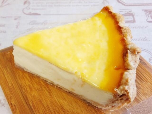 【2020年最新版】石川県のおすすめチーズケーキのお店10選!