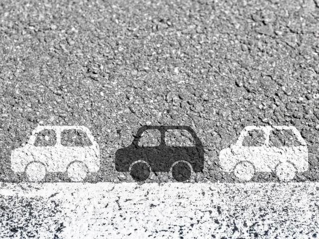 金沢フォーラス駐車場|金沢市で駐車場料金をお得にする役立つ情報まとめ