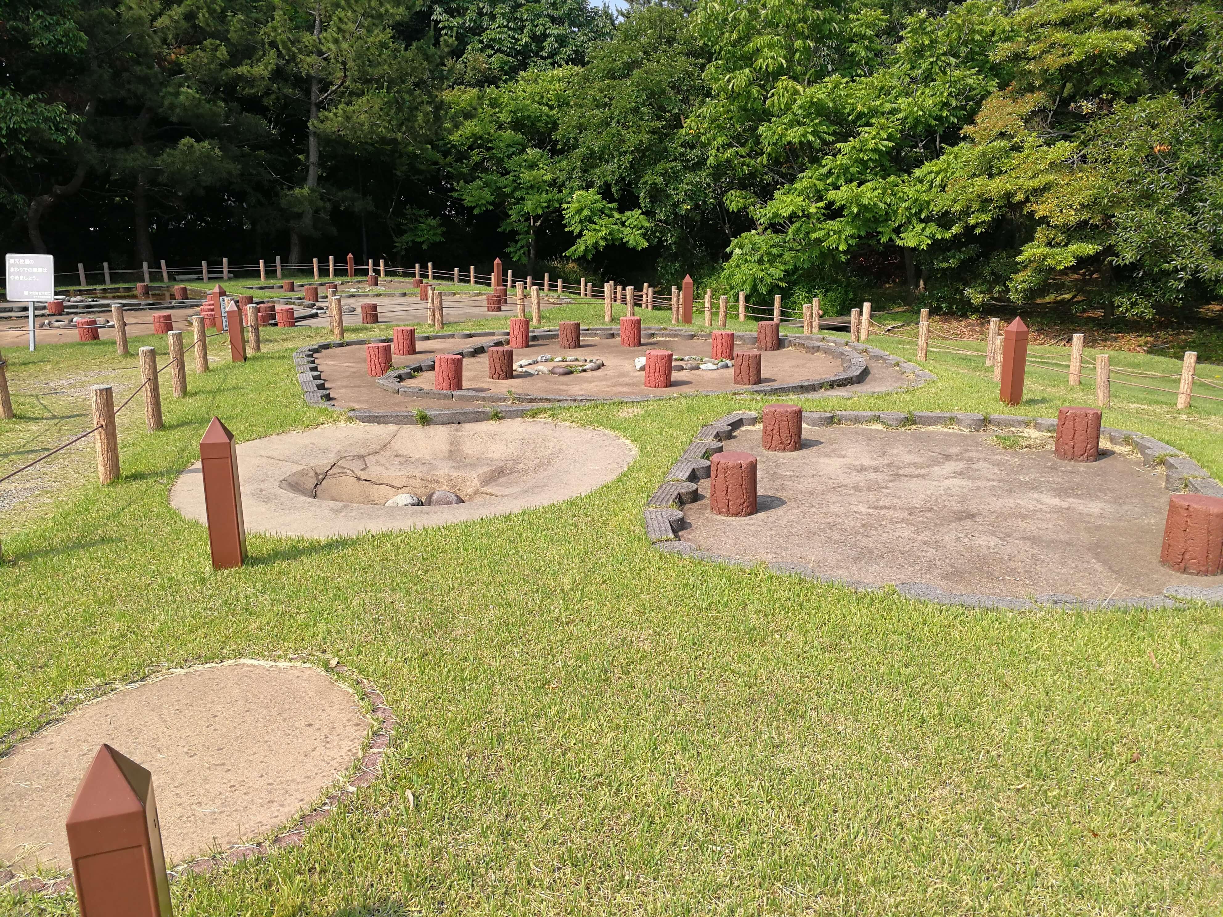 【まとめ】金沢市・野々市市の埋蔵文化財を見学できる施設3選!
