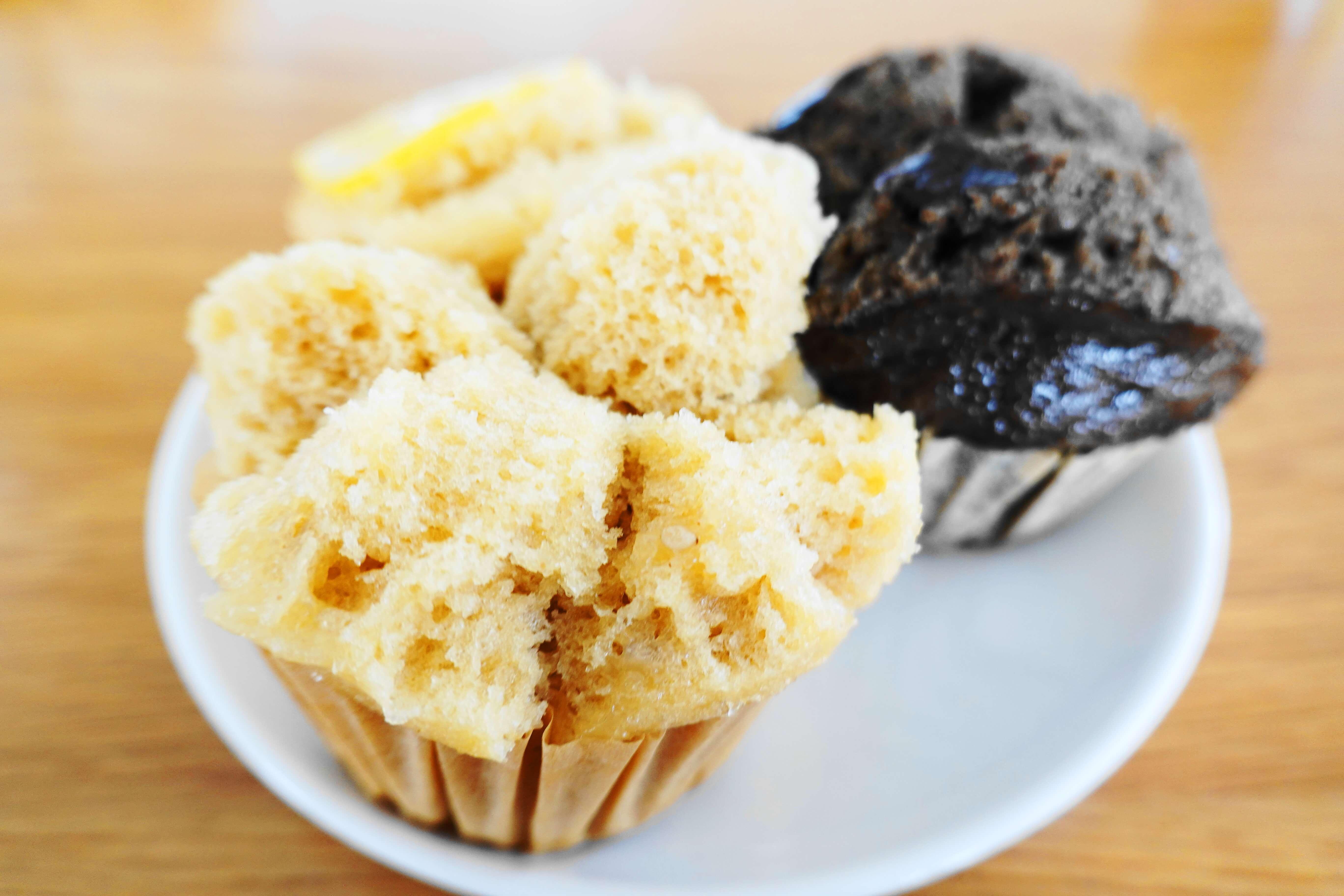 あさひ屋ベーカリー|白山市鶴来にあるモチモチ食感の蒸しパンがおすすめのパン屋さん