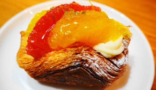 アルムの森|金沢市直江にある国産の小麦粉を使ったこだわりのパン屋